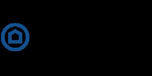 realbest.de Logo
